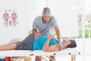 Miami Chiropractor